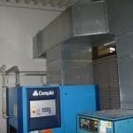 Výrobce regulačních a spojovacích armatur ze Zlínského kraje