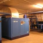 Výrobce skelných vláken