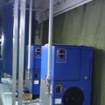 kompresory L22+L22RS