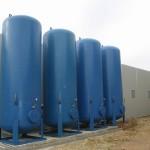 tlaková-nádoba-4x-17300-l