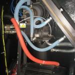 Cyclon 337-07AS F167-0784_změnit velikost