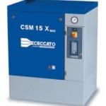 Kompresor Ceccato CSM MAXI