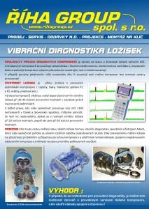 vibrační diagnostika_str1