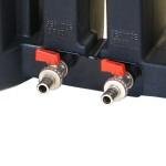 Sepremium 10-20-30 připojení odvodu čisté vody