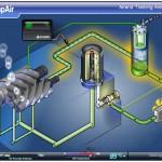 Compair-simulator-screw-000