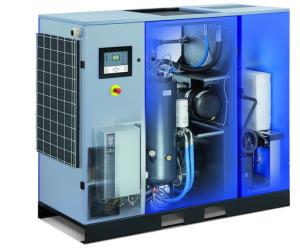 DRB D IVR (22-30 kW)