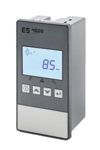 ES4000 basic csm-maxi-1