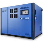 CompAir-Frame-6-Closed-right-RS-Hi-Res_L250eRS
